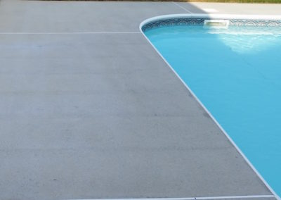 pool-deck-cleaning